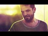 Kenan Doğulu rusça şarkisi (2013) New Album