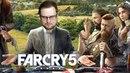 СЕКТАНТЫ УЖЕ ЗДЕСЬ ► Far Cry 5 1