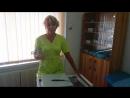 Уменьшение миндалин радиоволновая лакунотомия