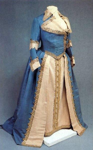 Платья екатерины 2 фото