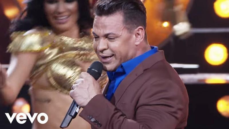 Leonardo, Eduardo Costa - Meu Ex-Amor (Cabaré Night Club)
