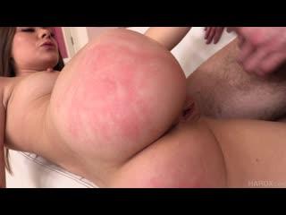 Winter jade [porn viva, порно, new porn blowjob pov big boobs milf big ass lesbian footfetish bdsm orgy]