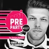 NRJ PRE-PARTY by Sanya Dymov - Guest Mix by Fabrique [2018-12-21] 127