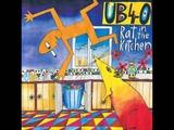 UB40 - You Could Meet Somebody (lyrics)