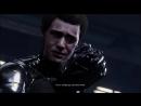[Wycc220] Большая сила - Большая ответственность (Marvel's Spider-Man) (17) Конец!
