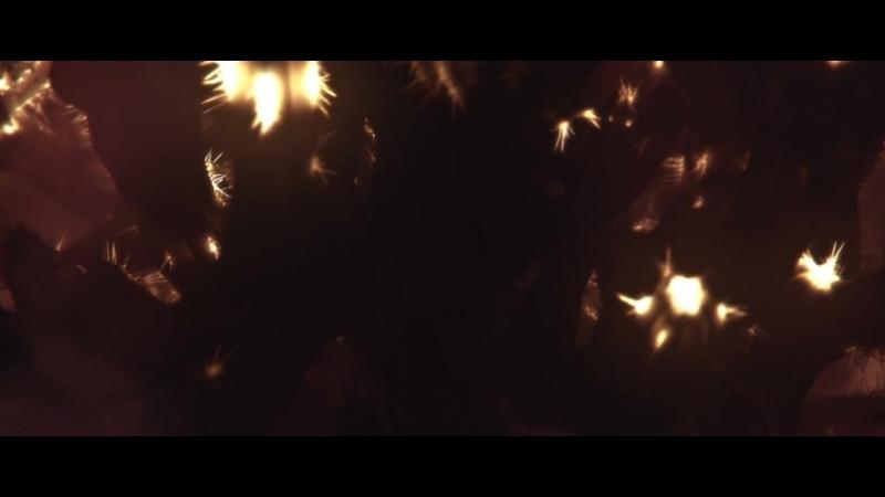 DRY LIGHTS
