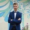 Timofey Maslennikov