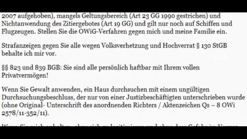 Carlo Schmid Grundgesetz Erläuterung