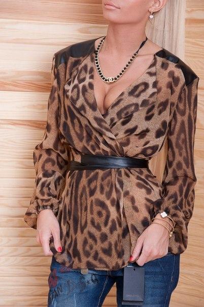 Блузки С Поясом Фото В Волгограде
