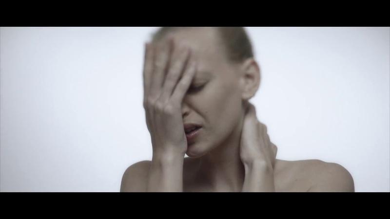 Samuel Hope - Carried Away (Official Video)
