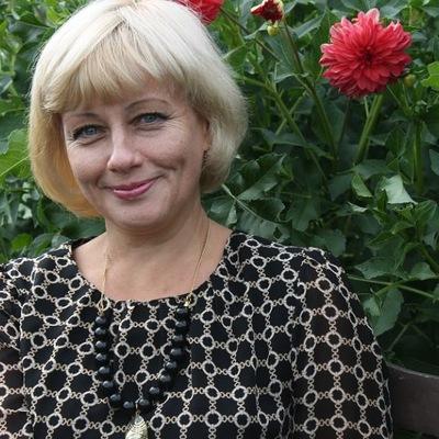 Светлана Астанина, 28 сентября 1970, Москва, id25550032