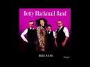Betty Blackmail Band2018 Murky Waters
