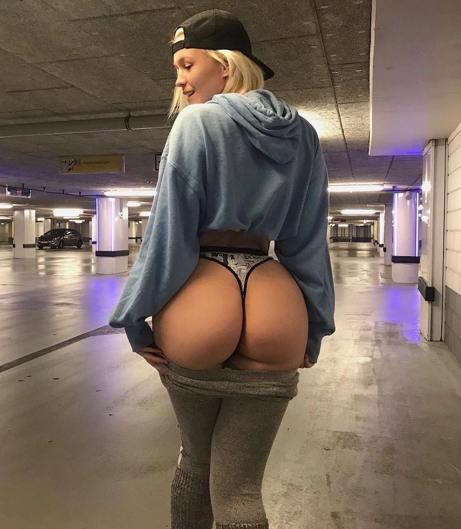 Jenna jameson internal cum videos
