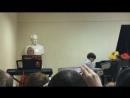 Танец Феи Драже «Щелкунчик»