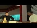 Линкер - Об играх понятным языком ВУЗИ НЕ СЛЕПОЙ ! ЗАЧЕМ ЕМУ ВРАТЬ GTA San Andreas