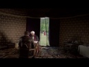 Мурад убивает лекаря Эмира Челеби