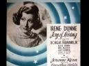 Mid 1930's Big Band Sounds -Reisman - Bestor - Ambrose - Coburn - Stone - Denny