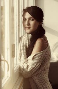 Елена Боброва, 16 января 1989, Москва, id229266654