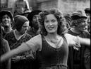 Der Glöckner von Notre Dame 1939  part 2 German Ganzer Filme auf Deutsch