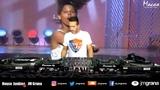 JM Grana In The Mix House Junkies (25-09-2018)