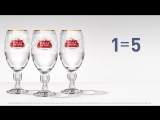 The Wait for Water - Water.org  Stella Artois