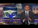 Toying with Russia_ The Daily Show