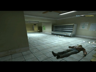 ACE - AK47 QuIklI StYle.