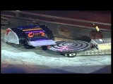 [Robot Wars 3rd Wars] Hypno Disc vs. Chaos 2 [HD 1080p]