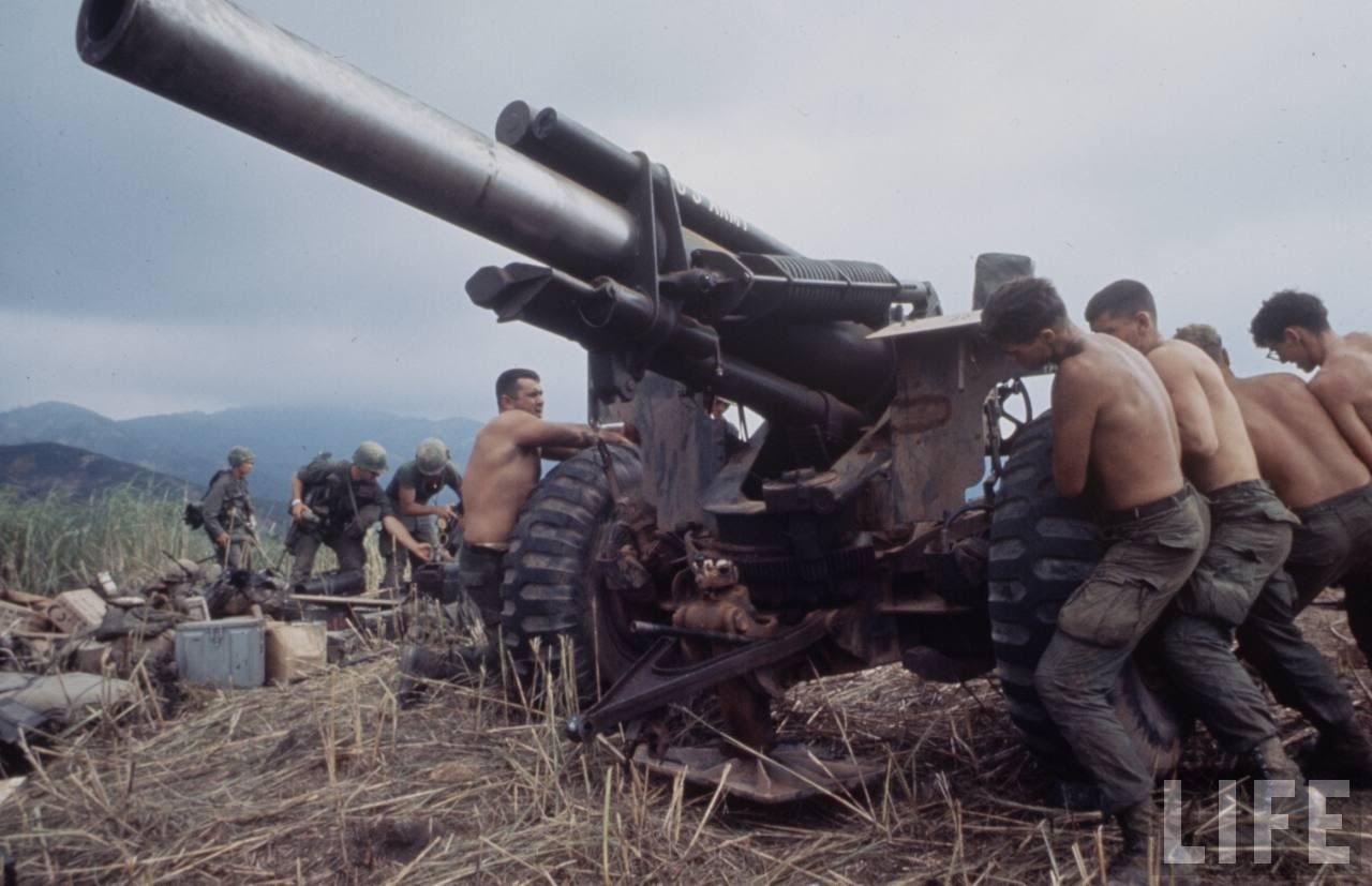 guerre du vietnam - Page 2 YTqTPG-15cA