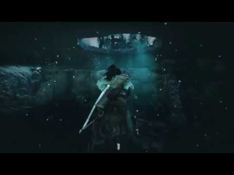 Rise of the Tomb Raider 74 Продолжаем В Погоне за Троицей