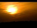 Velvet Acid Christ- Melting