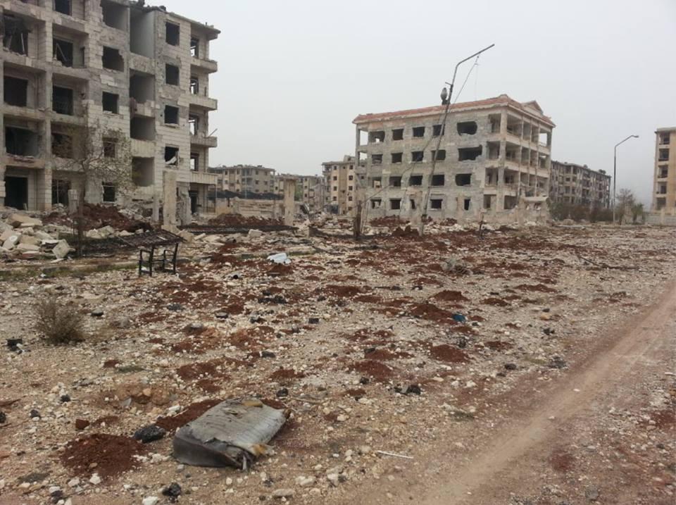 [BIZTPOL] Szíria és Irak - 1. - Page 38 0V3B51aHPjo