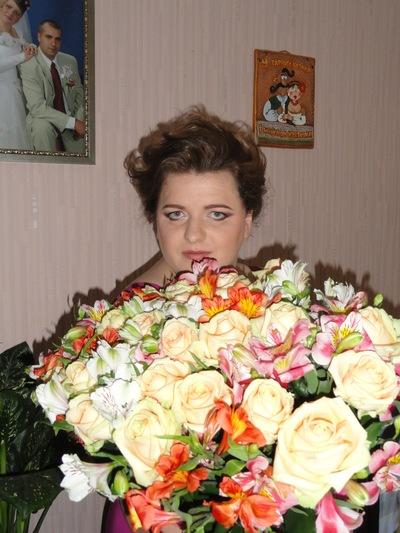 Алёнушка Шуляк, 11 мая , Бровары, id48482950