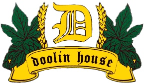 Doolin-house