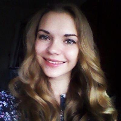 Анна Захватова, 22 марта , Казань, id18744690