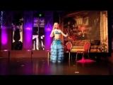 Tóth Roberta-Miss Hastánc Hungary 2014-II.udvarhölgye 7681