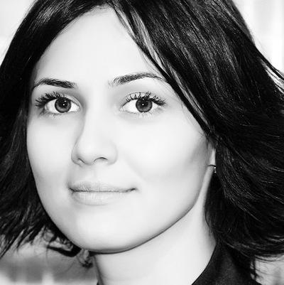 Александра Неусмехова, 1 марта , Одесса, id5932901
