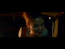 Vidmo_org_Selena_Gomez_-_Slow_Down_Official_Music_Video_HD_720_854