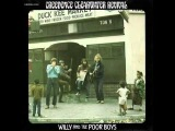 Creedence Clearwater Revival - Willy and the Poor Boys (FULL ALBUM)