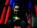 Женис Хан - Жаралы сезим. Казахский рэп-клип.
