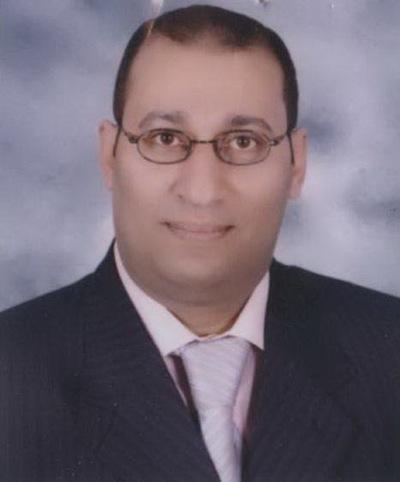 Esam Elsayed, 12 января 1970, id213875264