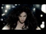Natalia Oreiro . VideoClip