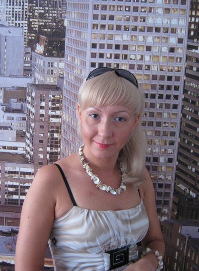 Татъяна Тихомирова, 21 декабря 1982, Красноярск, id155978788
