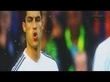 Cristiano Ronaldo ★International CO-OP★||HD||