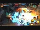 Sword of chaos S62 Rage vs Криптон Karma
