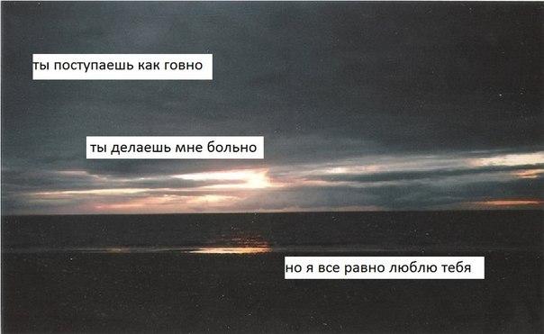 تبقى معي