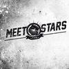 ★★★★★ Meet the Stars ★★★★★