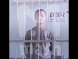 Отец обвиняемого в смерти блогера Думкина просит выпустить сына под домашний арест