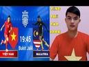 Tặng Thẻ Cào 100k Trận Chung Kết AFF Suzuki Cup 2018 Việt Nam - Malaysia