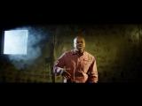 E-40 Too Short Say I Feat. Wiz Khalifa, Stressmatic